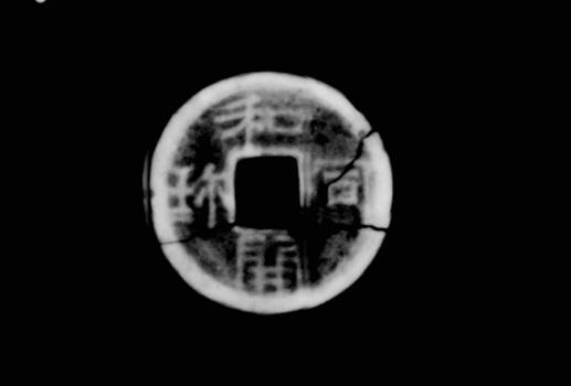 【本日特価】 MRA(エムアールエー) スモーク スクリーン ツーリング ツーリング スモーク YZF600R YZF600R MT213S, 里庄町:871d14e5 --- dietnoshokujihakore.xyz